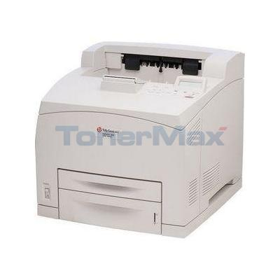 Tally Intelliprint 9035N